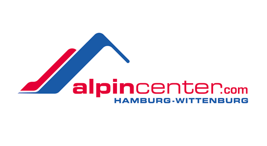 alpincenter Logo