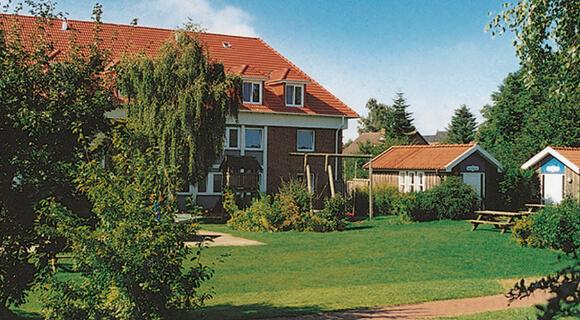jugendunterk nfte deutschlands einziger erlebnispark am meer. Black Bedroom Furniture Sets. Home Design Ideas