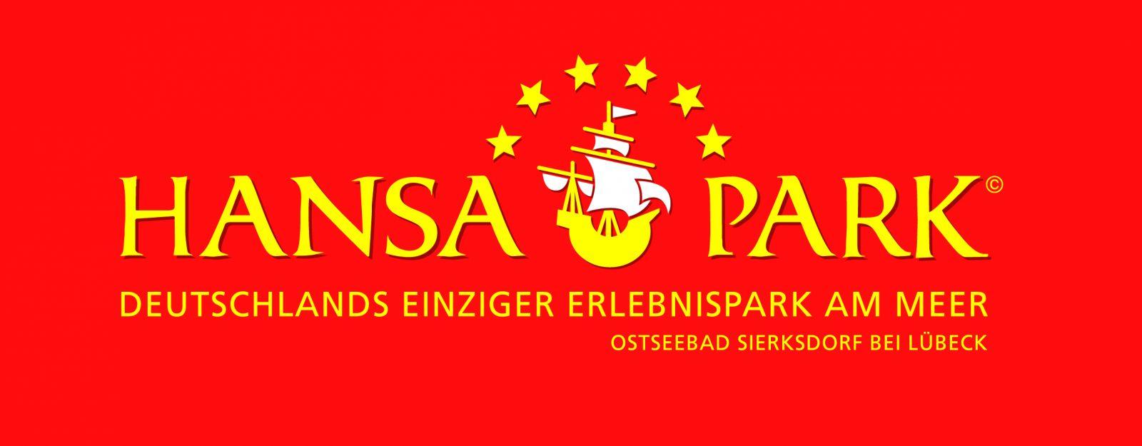 Hansa Park Logo